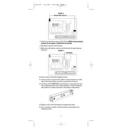 robertshaw 9615 thermostat wiring diagram wiring diagram  [ 954 x 1235 Pixel ]