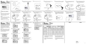 Robertshaw Gas Valve Wiring Diagram  Wiring Diagram Pictures