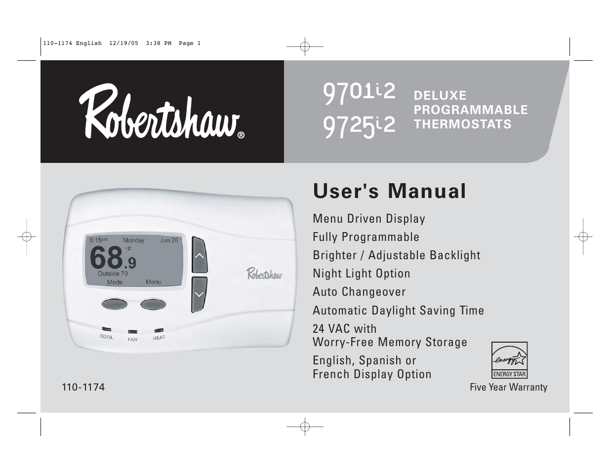Wiring Diagram Together With Maple Chase Thermostat Wiring Diagram