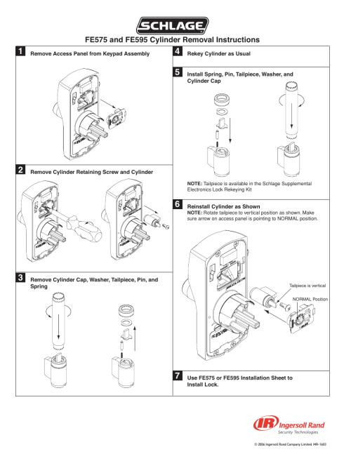 small resolution of schlage parts diagram wiring diagram yer schlage fe595 parts diagram schlage fe595 parts diagram