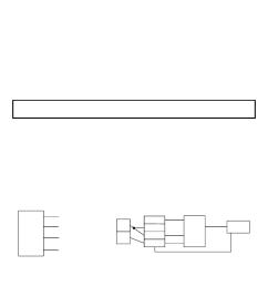 power operated door wiring diagram [ 954 x 1572 Pixel ]
