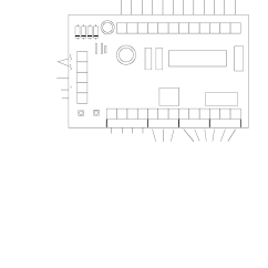 Securitron Key Switch Wiring Diagram Structure Of Human Eye With Diagrams Dk 26 User Manual Page 5 23securitron 16