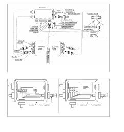 harrington hoists and cranes mr trolley mr2 user manual page [ 954 x 1235 Pixel ]