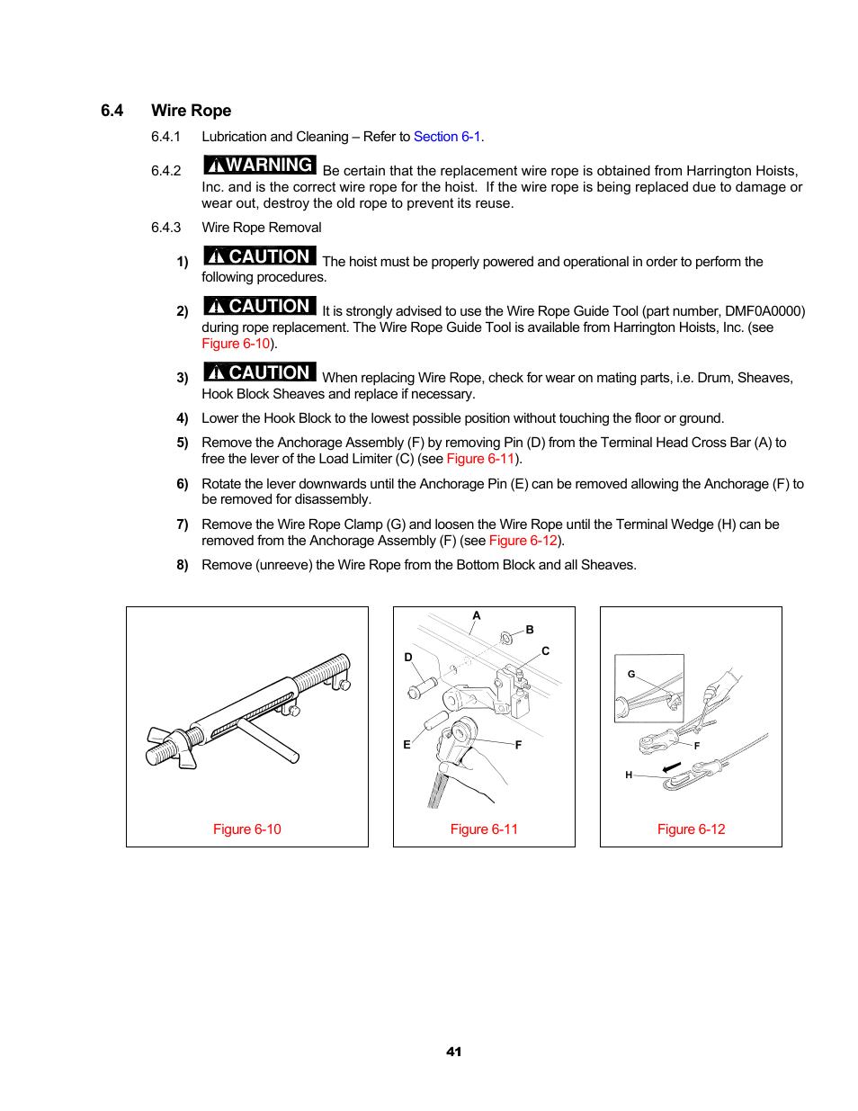 motrec wiring diagram 21 wiring diagram images wiring diagrams rh highcare asia