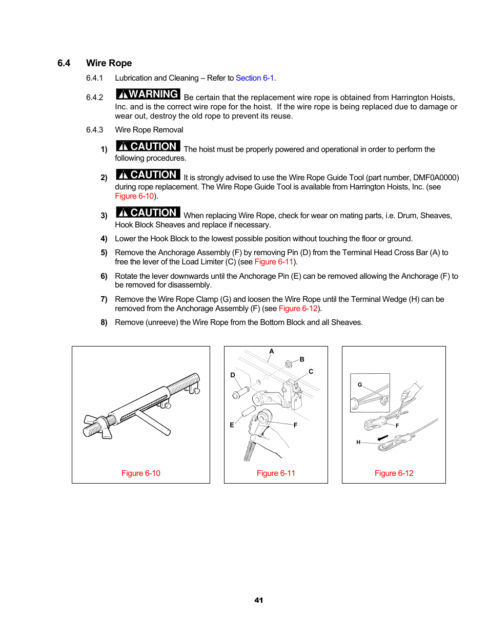 harrington hoists and cranes rh advantage wire rope hoist page41?resize\\\=665%2C861 hoist two controls wiring diagram wiring diagrams  at soozxer.org