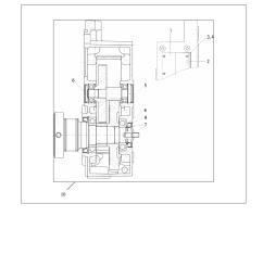 harrington hoist wiring diagram somurich [ 954 x 1235 Pixel ]