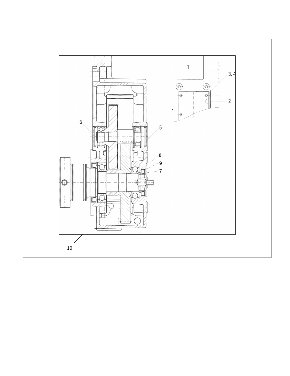 hight resolution of harrington hoist wiring diagram somurich