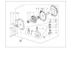 wire rope hoist wiring diagram wiring library cm hoist wiring diagram b 28075 [ 954 x 1235 Pixel ]