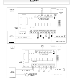 c wiring diagrams htp superstor ultra indirect fired water heaters user manual page 24 35 [ 954 x 1235 Pixel ]