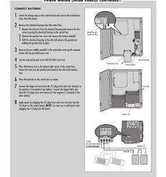 lift master swing gate wiring diagram wiring library lift master motor wire diagram lift master controls wiring diagram [ 954 x 1235 Pixel ]