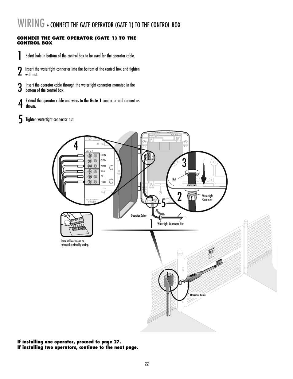hight resolution of residential dc wiring wiring diagram blog residential dc wiring residential dc wiring