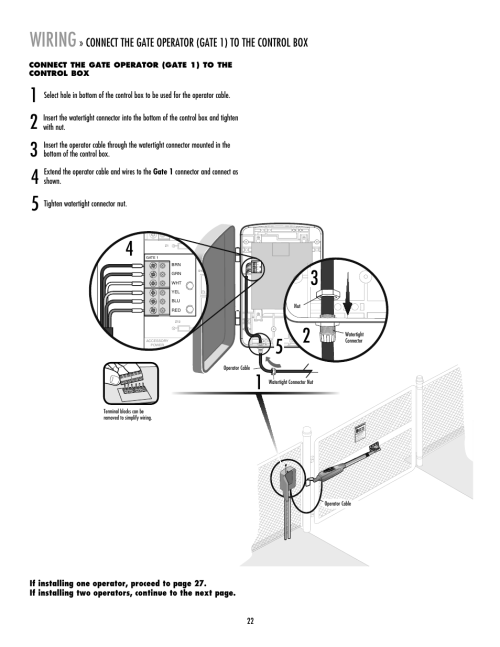 small resolution of residential dc wiring wiring diagram blog residential dc wiring residential dc wiring