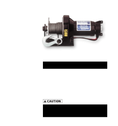superwinch ex1 453 kgs 12v 1110 user manual 48 pages rh manualsdir com at [ 954 x 1475 Pixel ]
