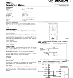 rts451 wiring diagram 21 wiring diagram images wiring maf sensor wiring diagram crankshaft position sensor diagram [ 954 x 1235 Pixel ]