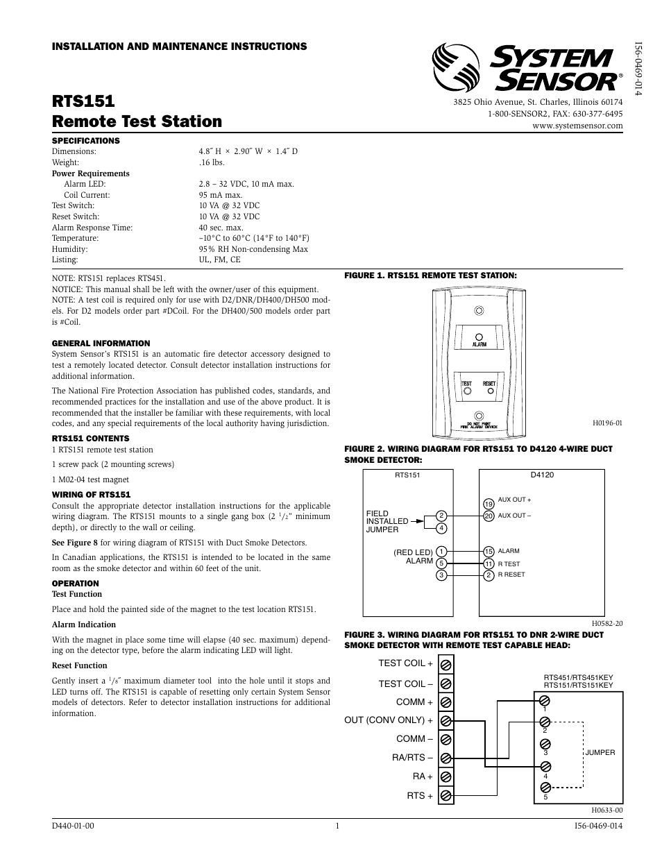 medium resolution of rts451 wiring diagram 21 wiring diagram images wiring maf sensor wiring diagram crankshaft position sensor diagram
