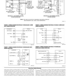 system sensor rts151 user manual page 2 2 inovonics wiring diagram system sensor wiring diagram [ 954 x 1235 Pixel ]