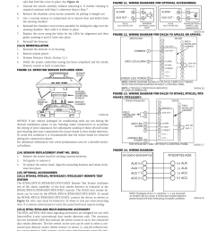 system sensor d4120 d4p120 and d4s page7 system sensor d4120 d4p120 and d4s user system sensor conventional smoke detector wiring diagram  [ 954 x 1235 Pixel ]