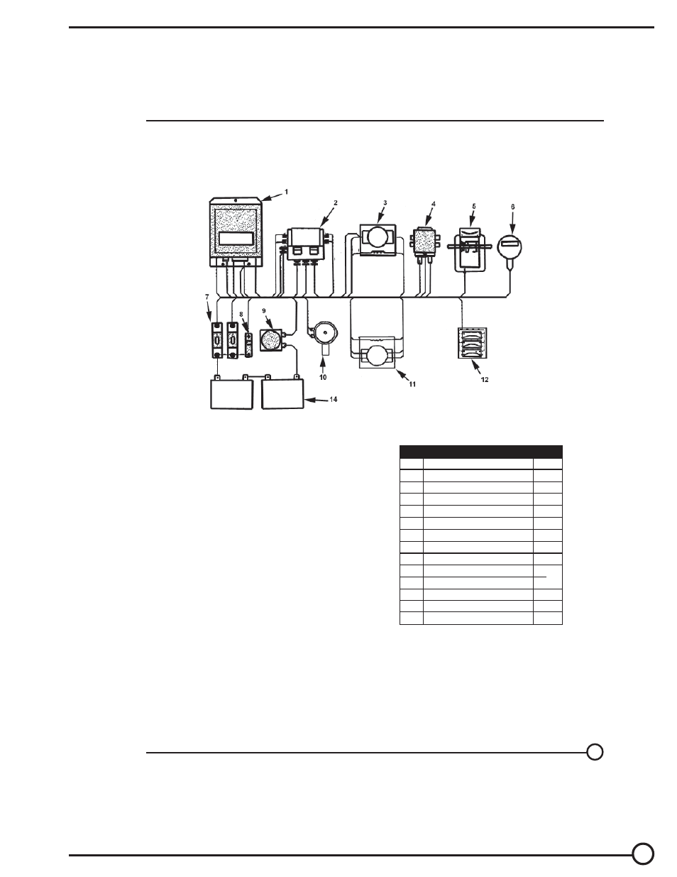 Ford 5900 Tractor Wiring Diagram Html Auto Electrical Viper