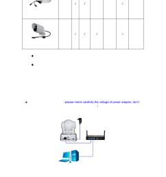 underwater camera wiring diagram schema [ 954 x 1349 Pixel ]