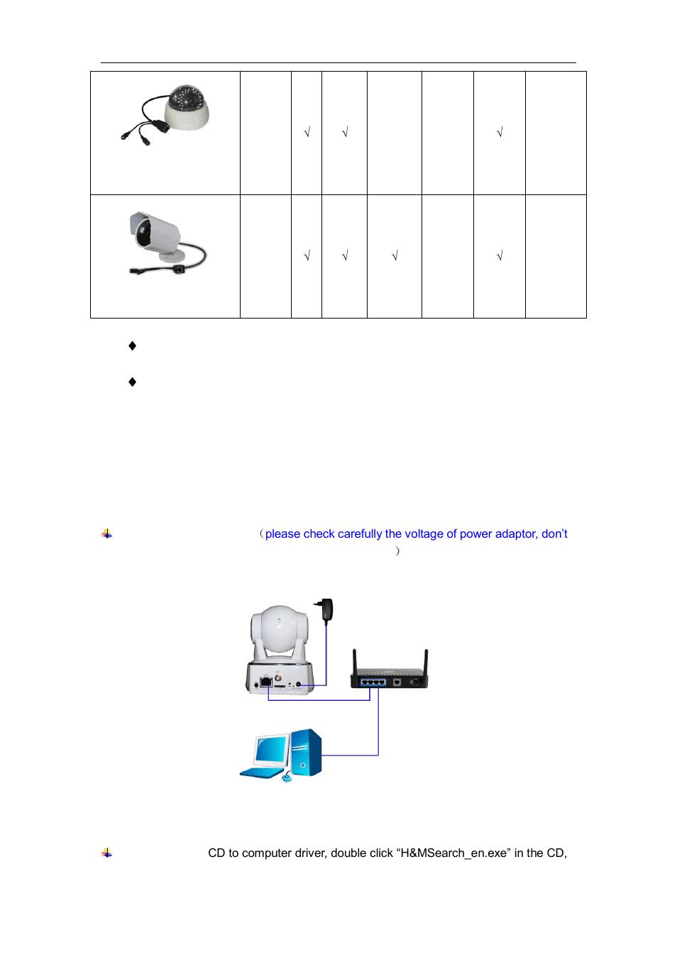 medium resolution of underwater camera wiring diagram schema