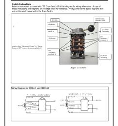 aci drum switch wiring wiring diagram forward aci drum switch wiring [ 955 x 1235 Pixel ]
