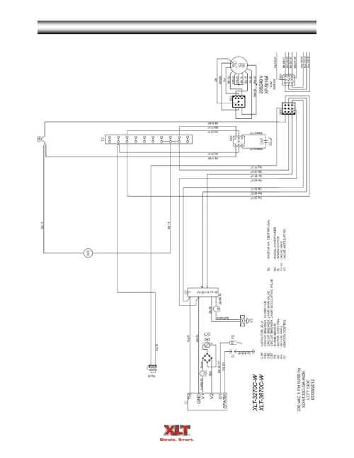 small resolution of oven schematic world xlt xd 9006a gas oven version c