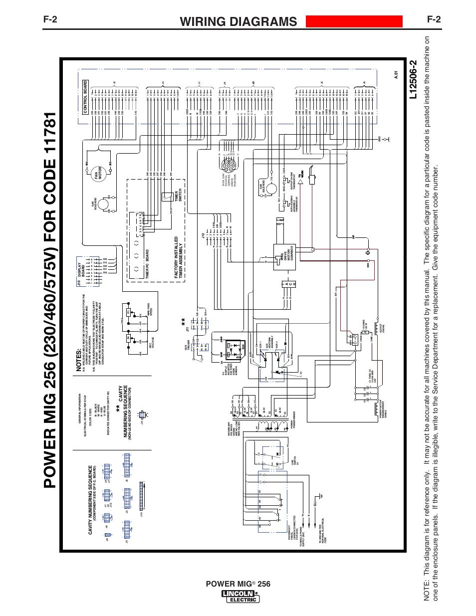 https://wireimage herokuapp com/post/boeing-wiring-diagram