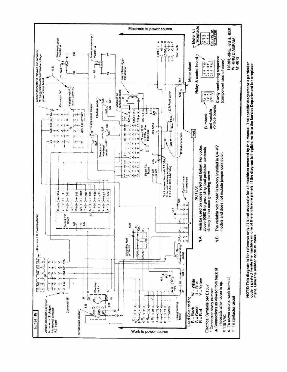 [DIAGRAM] Porsche 993 User Wiring Diagram FULL Version HD