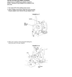 lincoln electric im10178 power feed 84 u i control box user manual page 21 136 [ 954 x 1227 Pixel ]