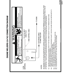 diagrams lincoln electric im10043 ranger 305 lpg user manual page 41 52 [ 954 x 1235 Pixel ]