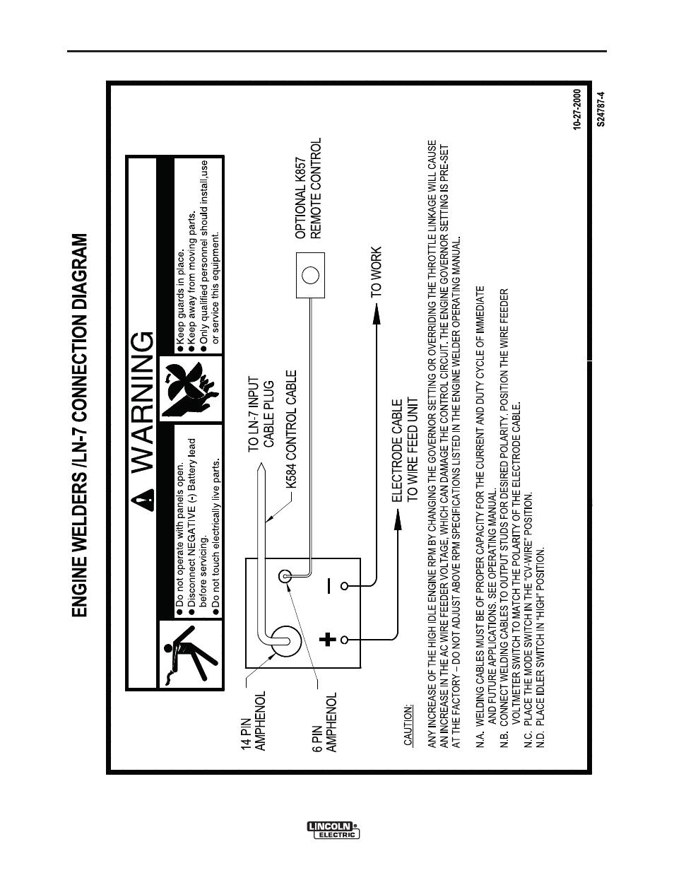 Lincoln Cv400 Wiring Diagram Box Databse 1997 Continental Throttle Dc Jack
