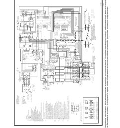 2006 lincoln navigator wiring diagrams diagramas idealarc dc 600 lincoln electric im306  [ 954 x 1235 Pixel ]