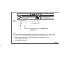 Lincoln Electric Welder Parts Diagram Suzuki Gsx 750 Et Wiring Ranger 8 All Data Gas Free For Welding Machine