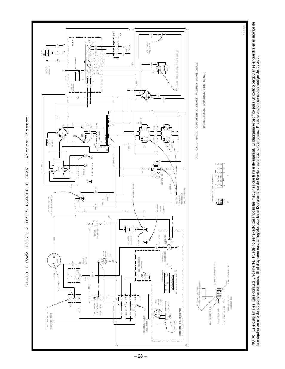 lincoln ranger 8 welder wiring diagram 1982 chevy c10 wiper -