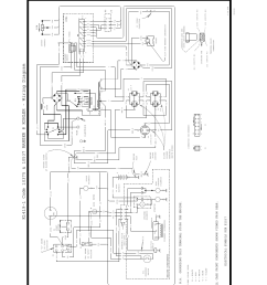 electrical symbols per e1537 lincoln electric im510 ranger 8 user 95 ford ranger wiring diagram ranger 8 wiring diagram [ 954 x 1235 Pixel ]