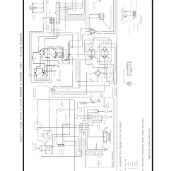 Lincoln Electric Welder Wiring Diagram Rectifier Plug Diagrams Schematic Library 250
