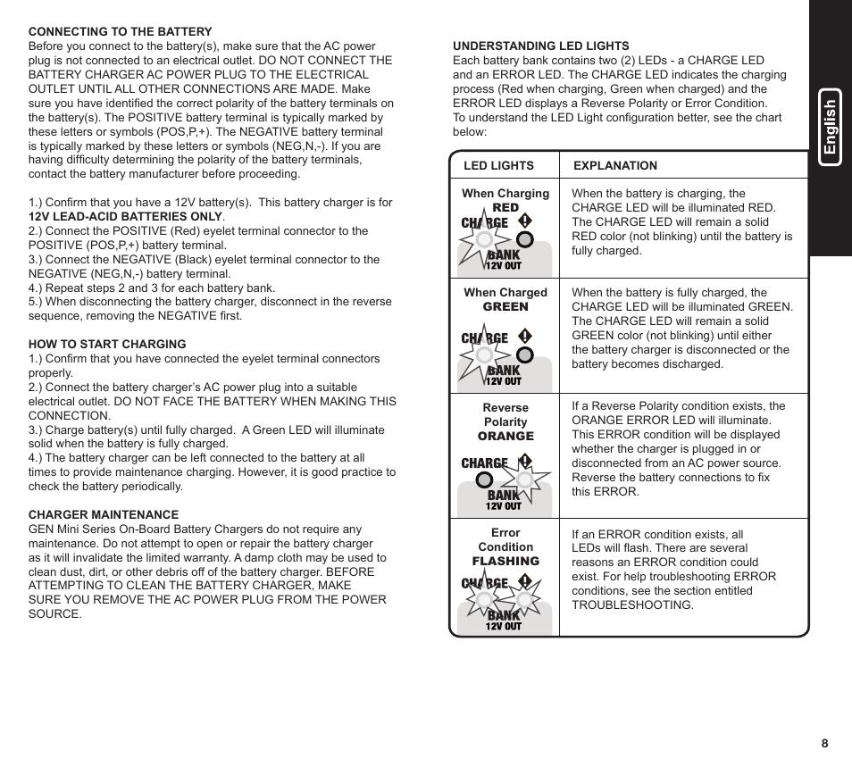 medium resolution of  noco genius gen mini series user manual page 5 23 on
