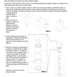 ramsey winch patriot profile 6000 8000 9500 user manual page 25  [ 954 x 1235 Pixel ]