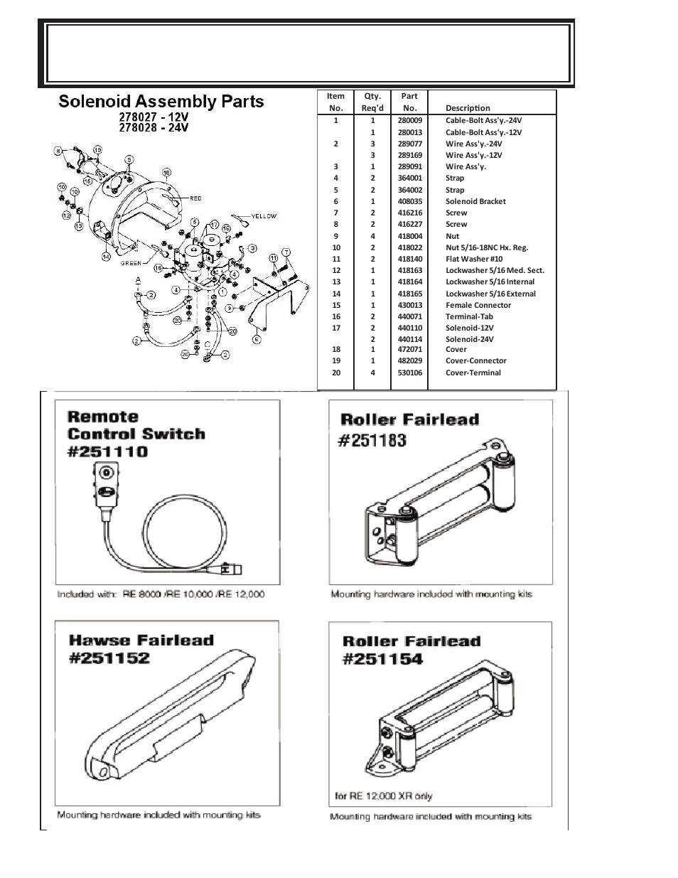 280009 Fb:051 Analytical Blazer Schwarz Anzüge & Anzugteile