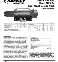 onan 4000 generator wiring diagram 0611 1267 onan engine onan 981 0530 service manual wiring [ 954 x 1235 Pixel ]