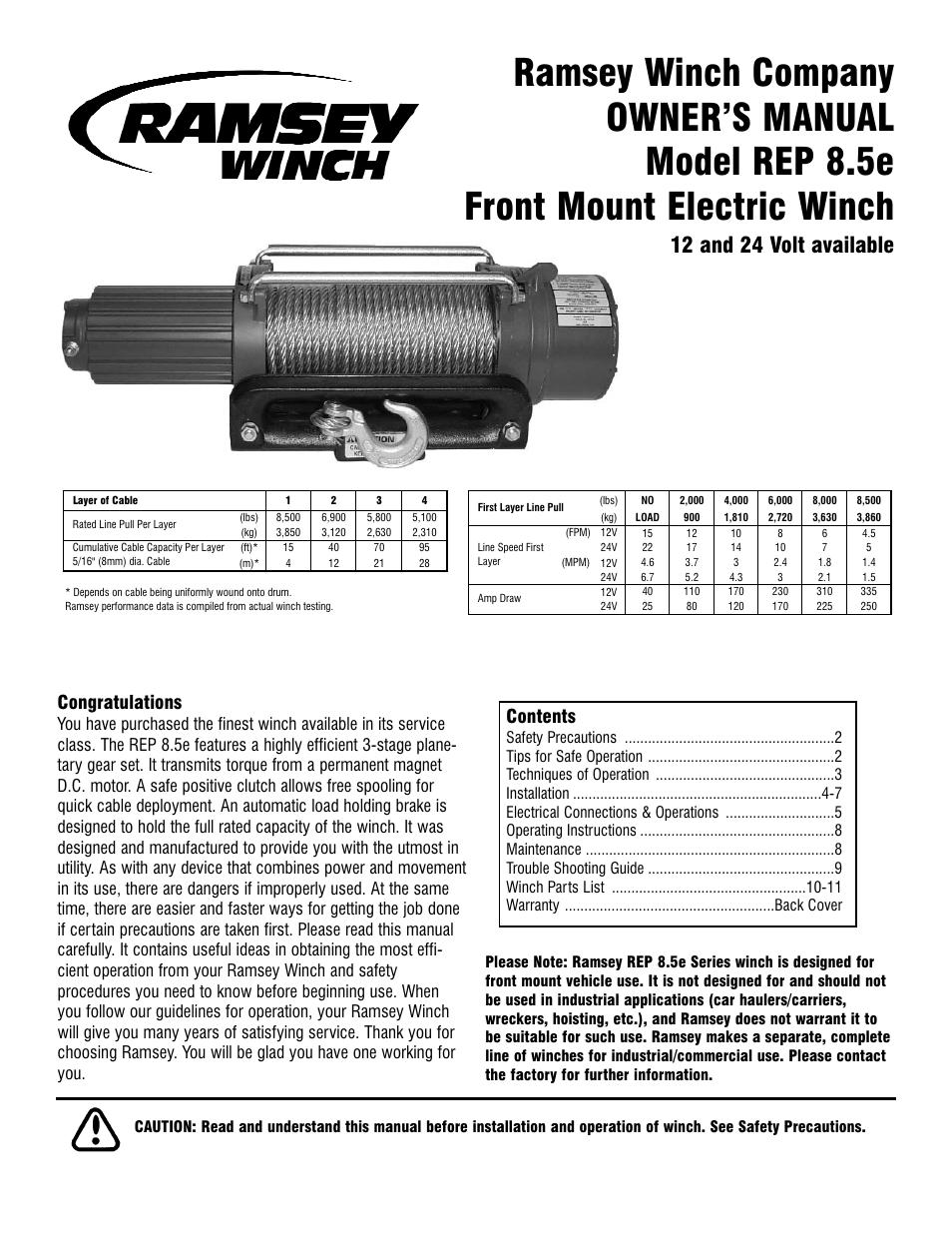 medium resolution of onan 4000 generator wiring diagram 0611 1267 onan engine onan 981 0530 service manual wiring