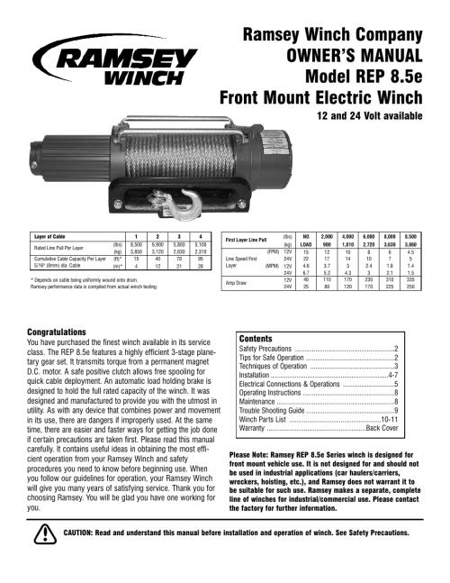 small resolution of onan 4000 generator wiring diagram 0611 1267 onan engine onan 981 0530 service manual wiring