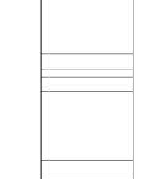 parts list model hd 234 ramsey winch hd 234 user manual page [ 954 x 1475 Pixel ]