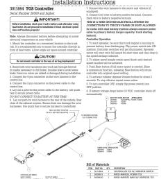 saltdogg tgs controller 3011864 tgsuvproa tgs01b tgs03 tgs05b western spreader wiring schematic salt dogg wiring diagram [ 954 x 1235 Pixel ]