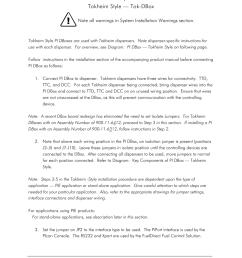 pi dbox model specific installation progressive international electronics ez wire dbox user manual page 16 35 [ 954 x 1235 Pixel ]
