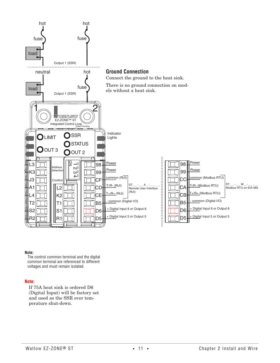 medium resolution of watlow ez zone wiring diagram wiring diagram third levelwatlow ez zone wiring diagram wiring diagrams schema