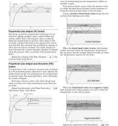 club car wiring diagram conections ez zone diagram golf cart wiring diagram  [ 954 x 1235 Pixel ]