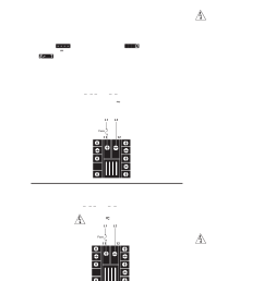 power wiring how to wire the series 965 high voltage watlow series 965 user manual page 7 43 [ 954 x 1235 Pixel ]