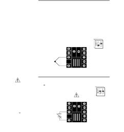 input wiring sensor installation guidelines thermocouple input thermocouple sensor input wiring dc [ 954 x 1235 Pixel ]
