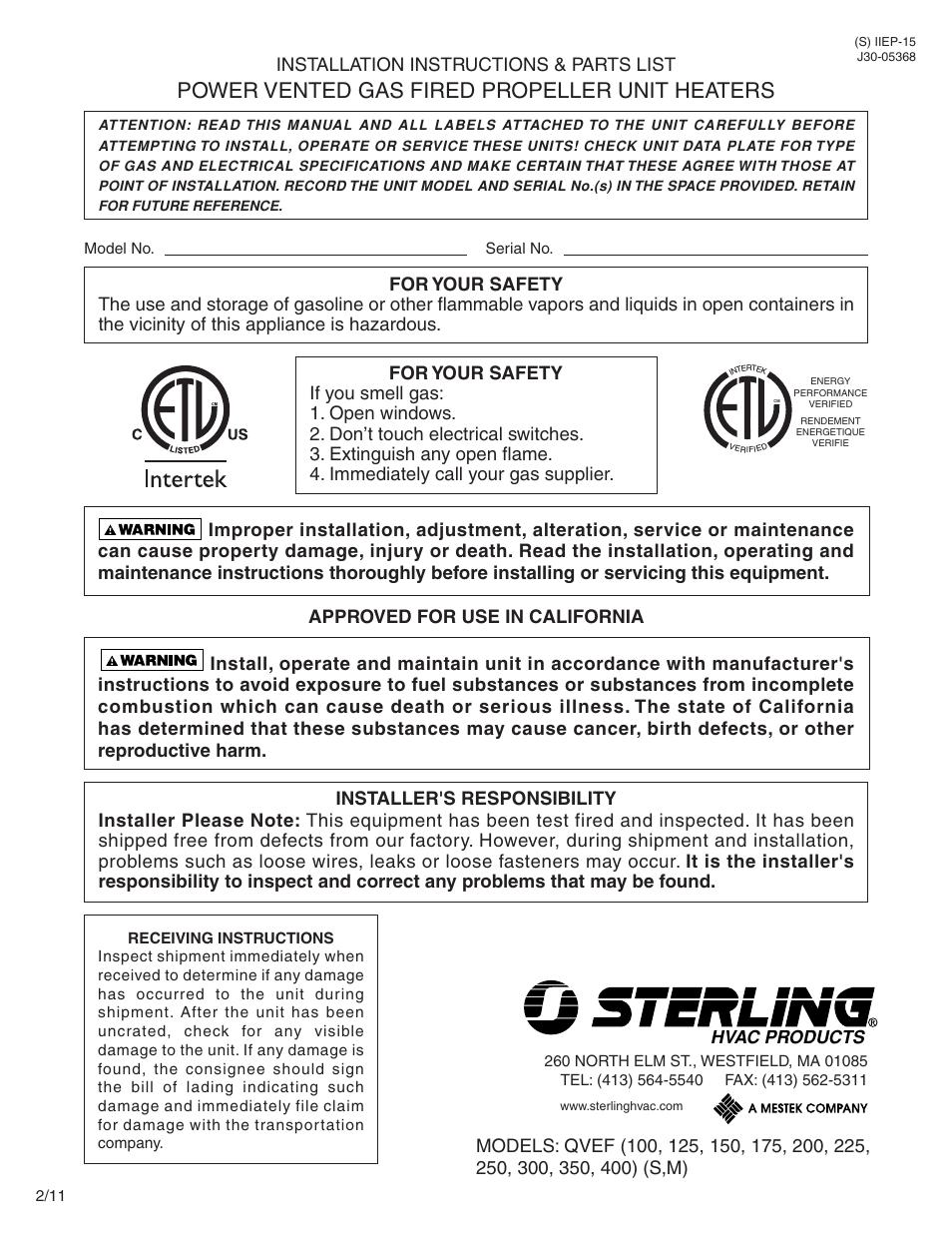medium resolution of sterling hvac wiring diagram